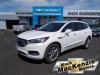 2020 Buick Enclave Avenier AWD