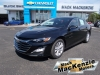 2019 Chevrolet Malibu LT For Sale Near Barrys Bay, Ontario