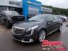 2018 Cadillac XTS 3.6 AWD