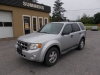2009 Ford Escape XLT AWD For Sale in Eganville, ON