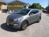 2014 Hyundai Santa Fe Sport SPORT PREMIUM FWD ONE OWNER