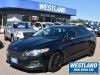 2014 Ford Fusion SE For Sale Near Chapeau, Quebec