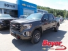 2019 GMC Sierra 1500 AT4 Crew Cab 4X4 For Sale in Bancroft, ON