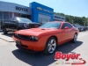 2009 Dodge Challenger R/T For Sale in Bancroft, ON