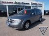 2010 Dodge Journey SE For Sale in Arnprior, ON