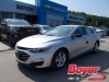 2020 Chevrolet Malibu LS For Sale Near Barrys Bay, Ontario