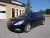 2011 Hyundai Sonata GL For Sale Near Fort Coulonge, Quebec