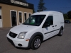 2012 Ford Transit Connect XLT For Sale Near Prescott, Ontario