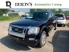 2008 Ford Explorer SportTrac For Sale Near Gananoque, Ontario