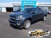 2020 Chevrolet Colorado LT For Sale Near Chapeau, Quebec