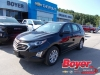 2020 Chevrolet Equinox LS For Sale in Bancroft, ON
