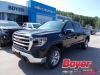 2019 GMC Sierra 1500 SLE Crew Cab 4X4 For Sale Near Haliburton, Ontario