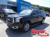 2020 GMC Yukon XL SLE AWD For Sale in Bancroft, ON