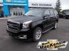 2020 GMC Yukon SLT AWD
