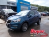 2019 Buick Encore Preffered AWD