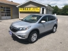 2015 HONDA CR-V EX AWD SUNROOF AUTOMATIC NO ACCIDENTS