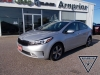 2018 KIA Forte Sedan For Sale Near Renfrew, Ontario
