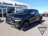 2020 RAM 1500 Rebel Crew Cab 4X4 For Sale in Arnprior, ON