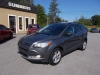 2014 Ford Escape SE For Sale Near Pembroke, Ontario