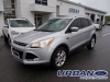 2014 Ford Escape Titanium AWD For Sale Near Shawville, Quebec