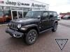 2020 Jeep Wrangler Unlimited Sahara 4x4 For Sale Near Gatineau, Quebec