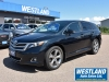 2013 Toyota Venza AWD For Sale Near Shawville, Quebec