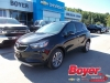 2019 Buick Encore Preffered