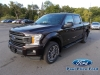 2019 Ford F-150 Sport Super Crew 4X4 For Sale in Bancroft, ON