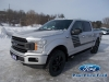 2019 Ford F-150 FX4 Super Crew 4X4 For Sale in Bancroft, ON
