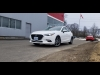 2018 Mazda 3 Sport GT For Sale Near Prescott, Ontario