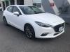 2018 Mazda 3 Sport GT For Sale in Brockville, ON