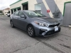 2019 Kia Forte EX For Sale Near Prescott, Ontario