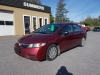 2009 Honda Civic LX For Sale Near Bancroft, Ontario