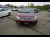 2007 Ford Five Hundred Limited For Sale in Brockville, ON