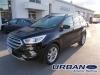 2017 Ford Escape SEL AWD For Sale Near Chapeau, Quebec