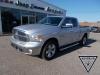 2014 RAM 1500 BigHorn Crew Cab 4X4 For Sale Near Renfrew, Ontario