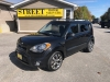 2013 KIA Soul 4U AUTOMATIC SUNROOF NO ACCIDENTS For Sale in Smiths Falls, ON