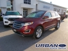 2016 Ford Edge SEL For Sale in Arnprior, ON