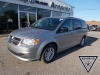 2019 Dodge Grand Caravan SXT Plus For Sale Near Carleton Place, Ontario