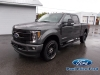 2019 Ford F-250 Larait SuperCrew 4x4 Diesel For Sale in Bancroft, ON