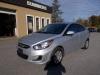 2012 Hyundai Accent GL For Sale Near Petawawa, Ontario