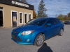 2012 Ford Focus SE For Sale Near Bancroft, Ontario
