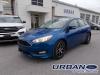 2018 Ford Focus SE Hatchback For Sale in Arnprior, ON