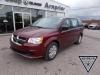 2019 Dodge Grand Caravan SE Canada Value Package For Sale in Arnprior, ON