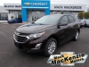 2020 Chevrolet Equinox LT AWD For Sale in Renfrew, ON