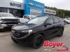 2020 GMC Terrain SLT AWD For Sale Near Barrys Bay, Ontario