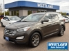 2014 Hyundai Santa Fe Sport For Sale Near Fort Coulonge, Quebec