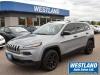 2014 Jeep Cherokee Sport For Sale in Pembroke, ON