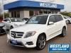 2014 Mercedes-Benz GLK 250 For Sale Near Arnprior, Ontario