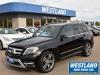 2013 Mercedes-Benz GLK 350  For Sale Near Renfrew, Ontario